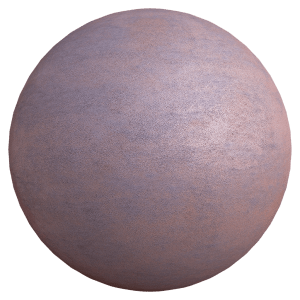 free leather textures color