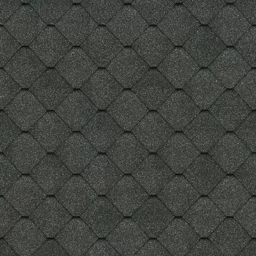 roof 6 diffuse - roof - roof material, roof, 3d's Max texture