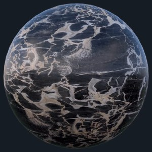 seamless cc0 free marble texture
