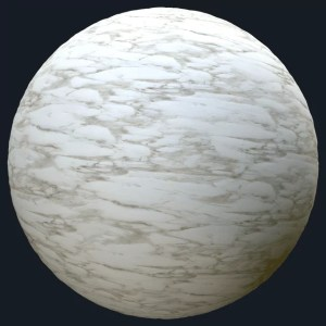 seamless marble texture free