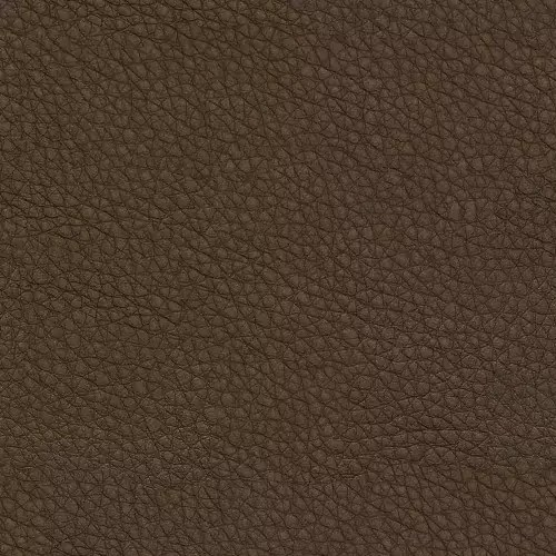 leather 5 diffuse - fabric - leather, fabric, brown