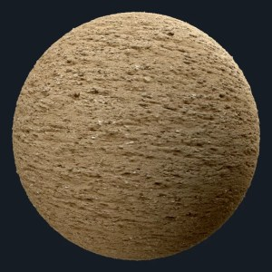 seamless dirty ground texture