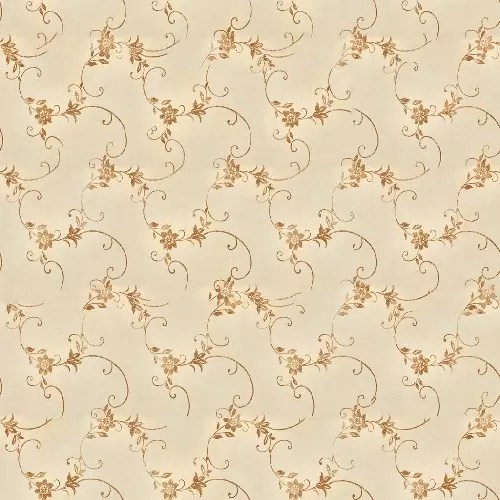 1K walllpaper 7 diffuse - wall, floor, decorative, ceramic - seamless texture, decorative ceramic, ceramic texture, ceramic