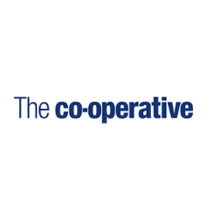 Cooperative brand_236px- copy