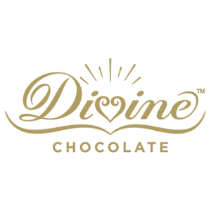 Divine_Logo_PAN871