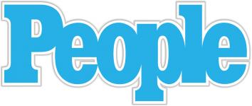 People-Magazine-Logo