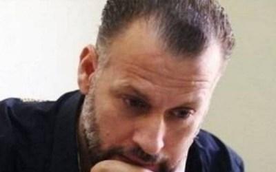 تاجر بـ75  فتاة وأُطِلق سراحه …قضية عماد الريحاوي تثير الجدل!