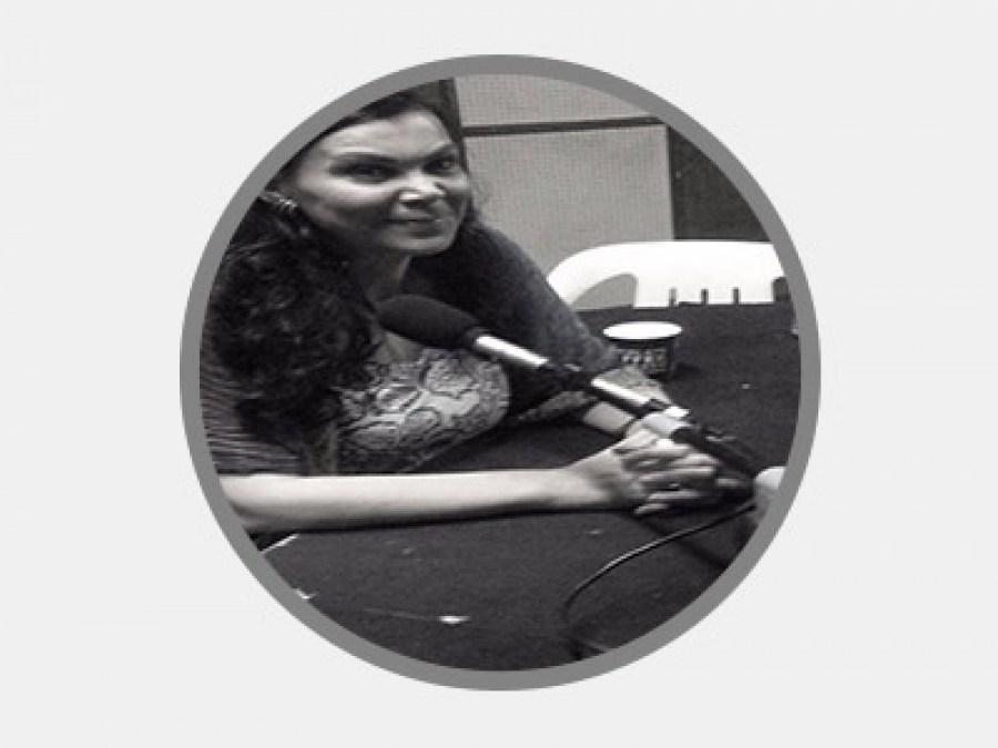 مقابلة مع الناشطة النسوية المصرية الدكتورة عزة كامل