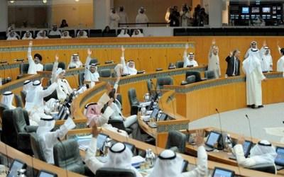 حبس وغرامة وترحيل تهمة التحرش في الكويت