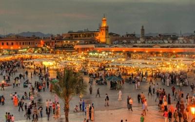 في المغرب أرقام تعكس تساهلا مجتمعيا بقضايا العنف والتحرش وزواج المغتصب من ضحيته