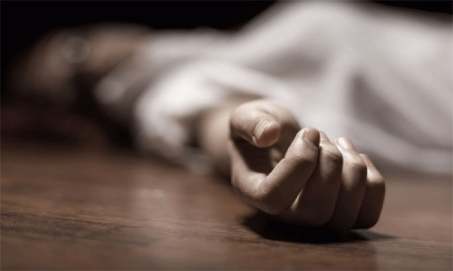 طعن واغتصاب وسرقة  في الأونيسكو …جريمة مرعبة هذه تفاصيلها