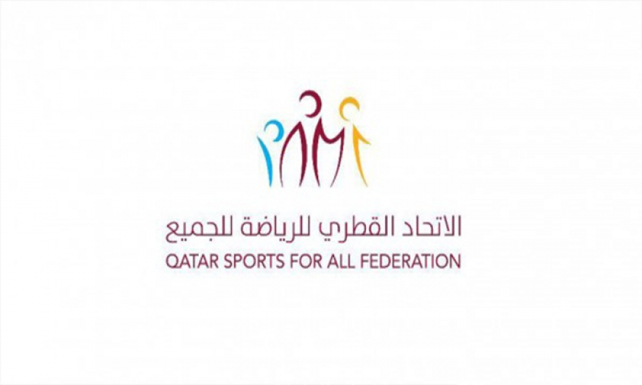 """""""لكِ الملعب"""" أكبر تجمع رياضي للسيدات في قطر"""