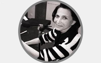 مقابلة خاصة مع رئيسة هيئة تفعيل المرأة في القرار الوطني حياة أرسلان