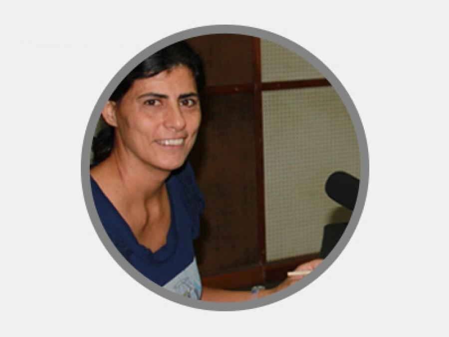 مقابلة خاصة مع سهى بشارة