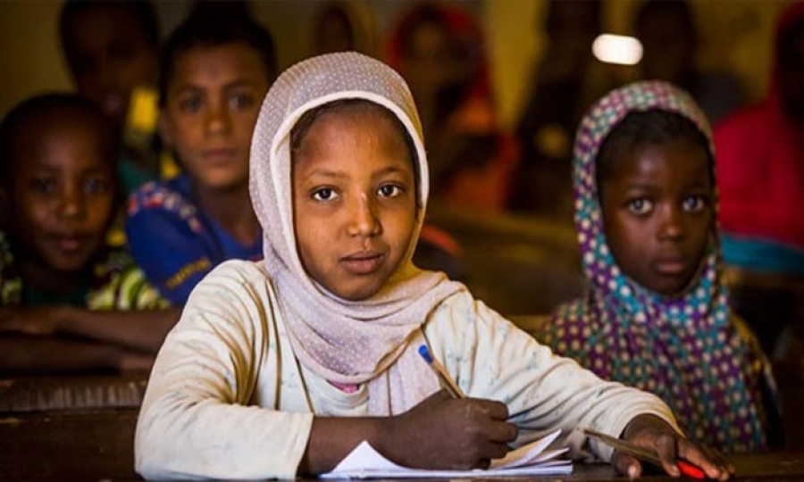 هذه هي الدولة التي احتلت المرتبة الأخيرة في تعليم الفتيات