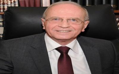 حمود يطالب نقض قرار محكمة الجنايات في بيروت بحق زوج منال عاصي