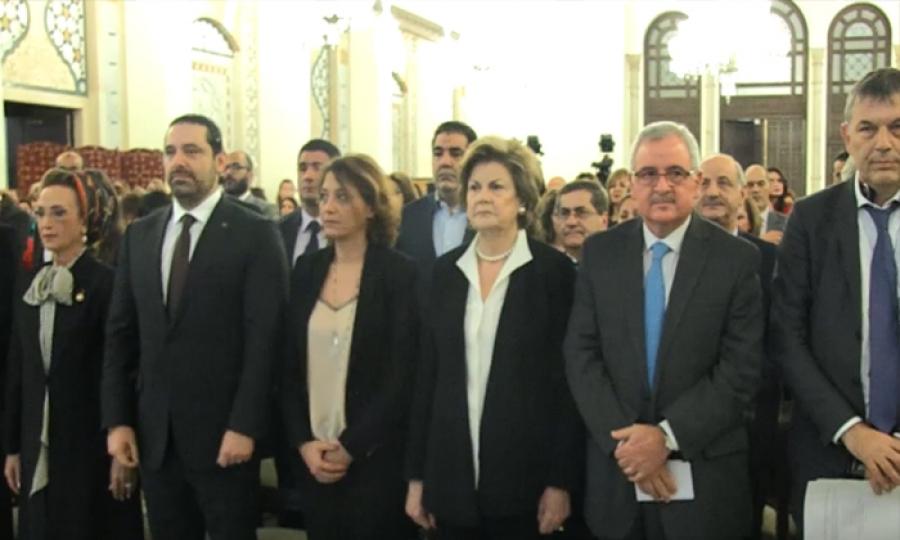وزارة الدولة لشؤون المرأة نحو هيكلية ورؤية  مستحدثة