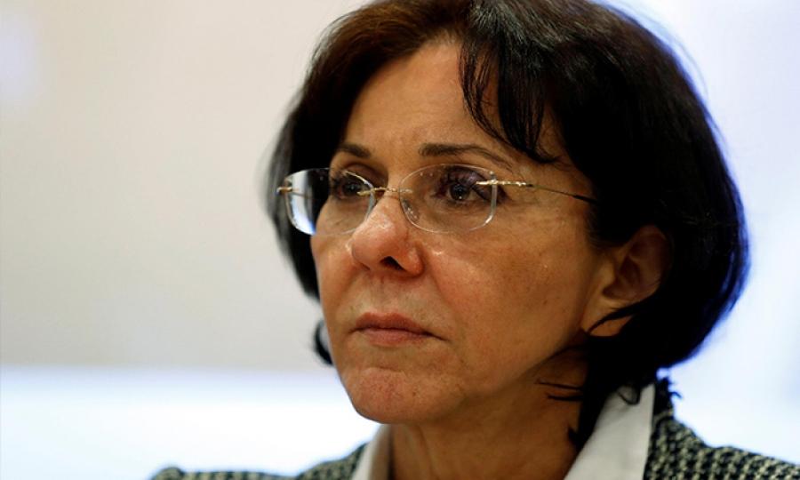 هل يثق المجتمع العربي بالمرأة في المناصب الدولية؟
