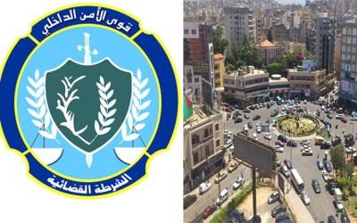 القبض على لبناني يتاجر  بزوجتيه وابنته جنسيا في طرابلس