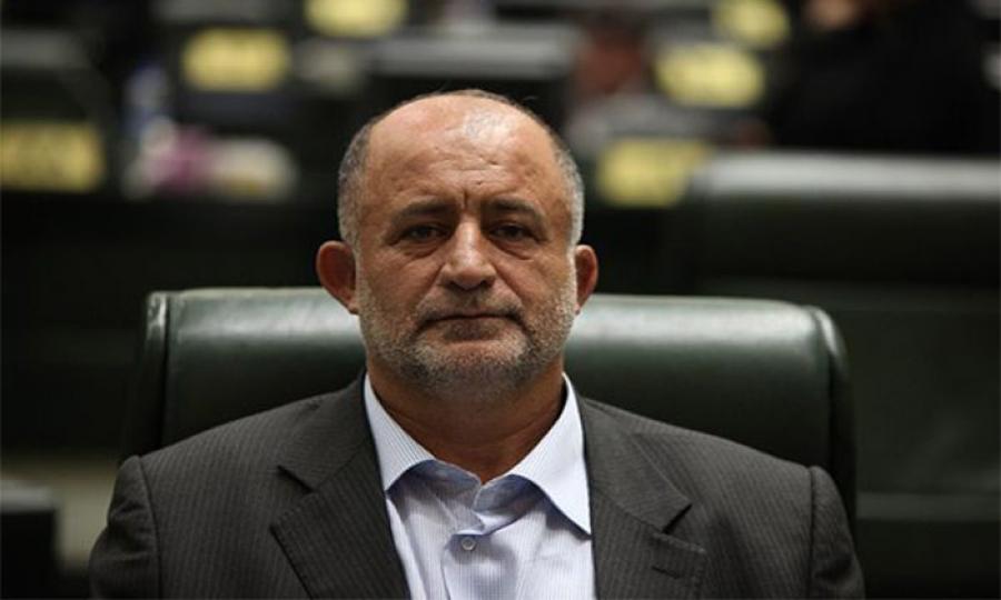 نجاح الايرانيات في دخول مجلس الشورى يثير جنون  نائب محافظ