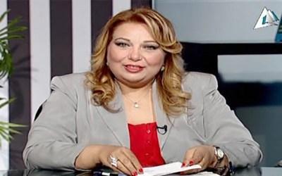 تنميط المرأة في الإعلام المصري يسبب في إيقاف ثماني مذيعات بتهمة الوزن الزائد