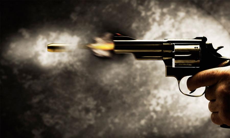 أطلق على زوجته النار  في النبطية…جريمة هي الثانية من نوعها في أقل من أسبوع