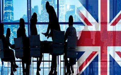 هل بالإحراج ستتمكن الحكومة البريطانية من تحقيق المساواة في الراتب بين الجنسين ؟