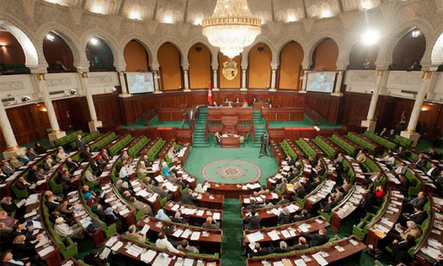 السجن مدى الحياة عقوبة معنّف المرأة في تونس