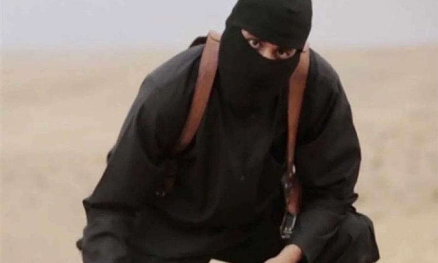 عذراء بدل راتب لعناصر تنظيم داعش
