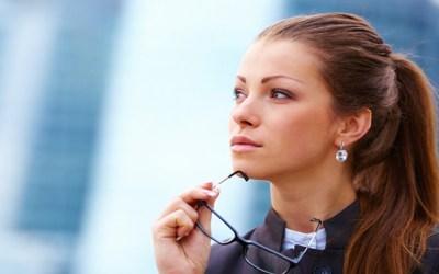 المرأة في سوق العمل محاصرة عالميا وأرقام خطيرة تصف وضعها