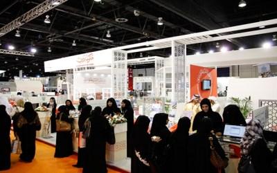 27% خسائر العالم العربي بسبب الفجوة في مشاركة المرأة في القوى العاملة