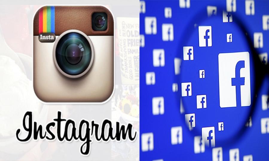 """""""انستغرام"""" و""""فايسبوك"""" يدعمان سيدات الأعمال"""