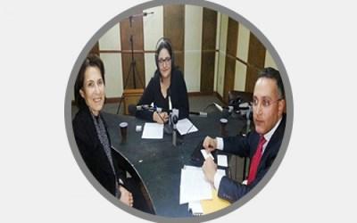 دور المشرّع اللبناني في حماية حقوق النساء