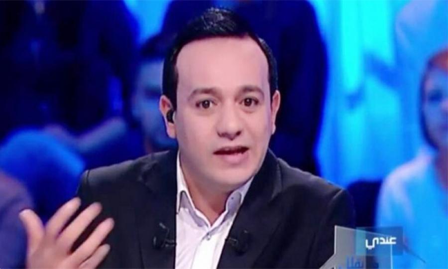 ما العلاقة بين اغتصاب قاصر وإيقاف برنامج في تونس ؟