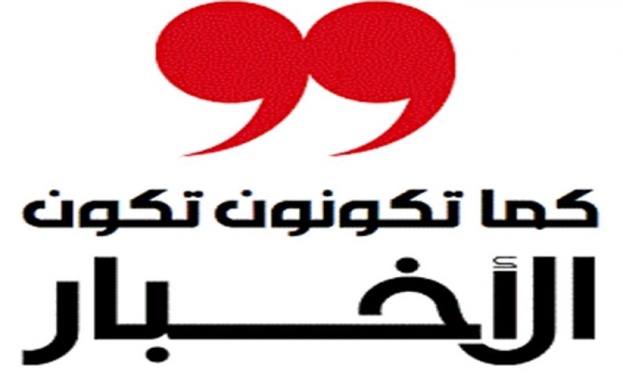 زمن الذكورية والاثارة الرخيصة في الإعلام اللبناني