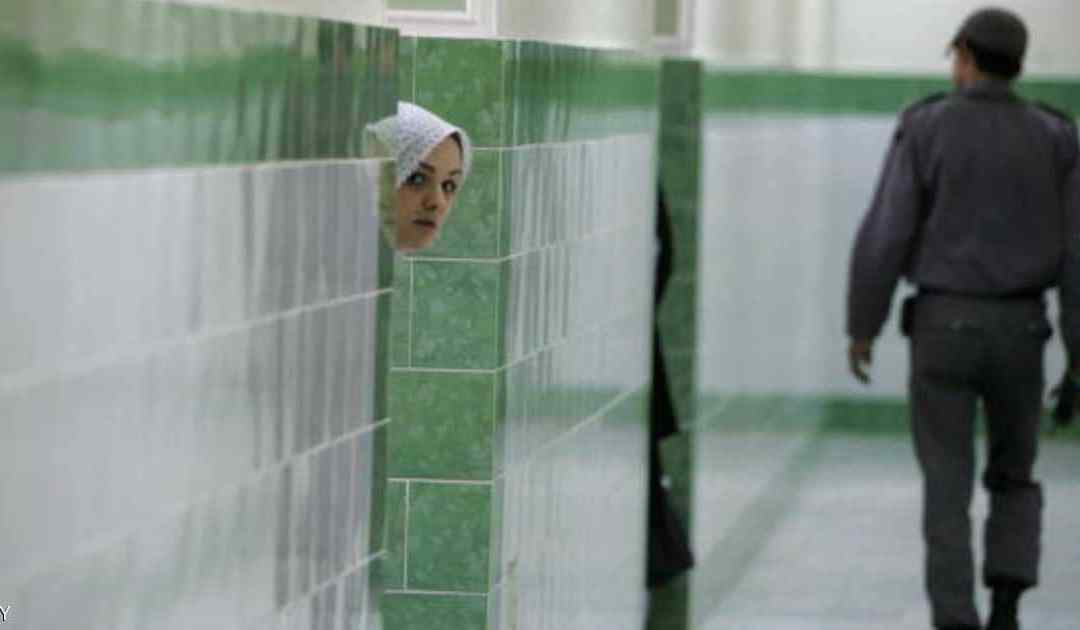 إيران.. استدعاء 9 ناشطات نسويات إلى نيابة سجن إيفين