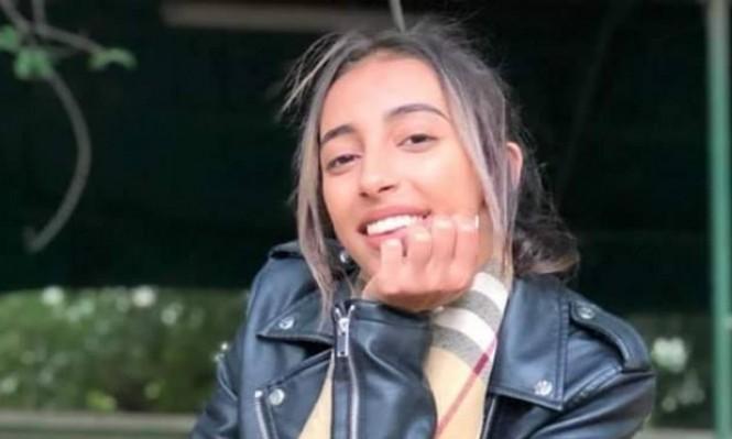 يارا أيوب إبنة ال16 سنة: جثة مقطعة ومرمية في حاوية النفايات في فلسطين