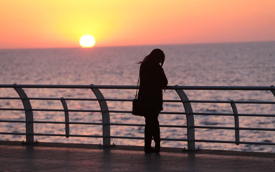 أمنيات نساء عربيّات للعام 2019