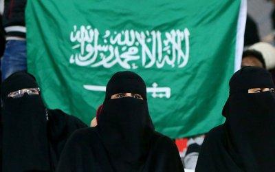 في السعودية، السجن لمن ترفض إطاعة الوالد