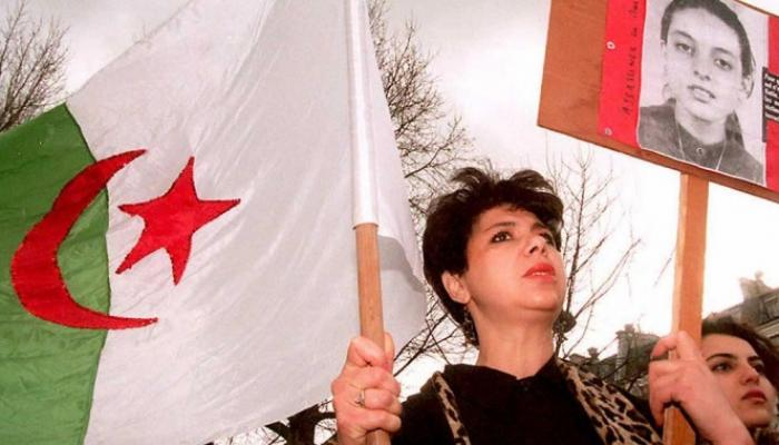 20 ألف اعتداء على النساء والأطفال في الجزائر