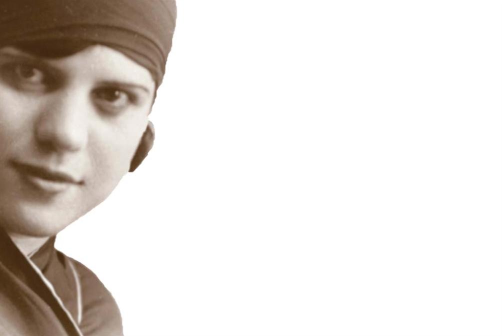نظيرة زين الدين… رائدة «النسوية الإسلامية»