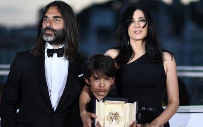 نادين لبكي لم توفّق في الأوسكار لكنها رفعت إسم لبنان عاليًا وفازت بقلوب الآلاف