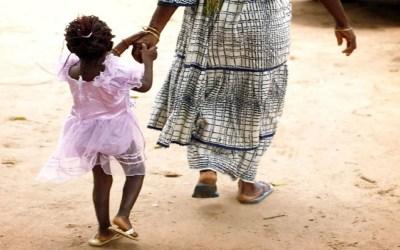 4 ملايين فتاة تتعرض لخطر الختان كل عام