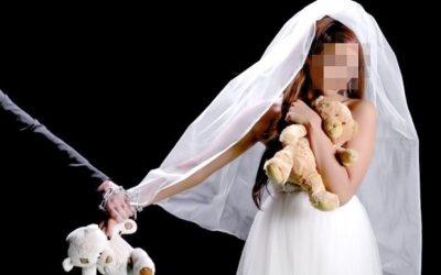 ناجيات ومختصين/ات: نعم تزويج الطفلات يؤدي إلى الموت