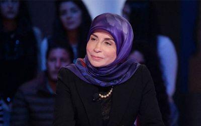 النائبة عناية عز الدين تتقدم باقتراح قانون جديد يتعلق بالمرأة اللبنانية المتزوجة من أجنبي