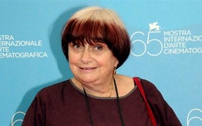 """مهرجان """"كان"""" السينمائي يرضخ لإرادة المرأة في صناعة الأفلام"""