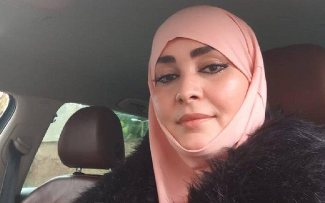 اعتداء على نائبة جزائرية …نزعوا حجابها وهددوها بتصويرها عارية!
