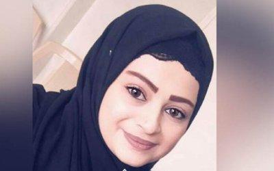 التحقيقات مستمرة في اختفاء الزوجة القاصر بشرى أبو حمدان من منزلها في سعدنايل