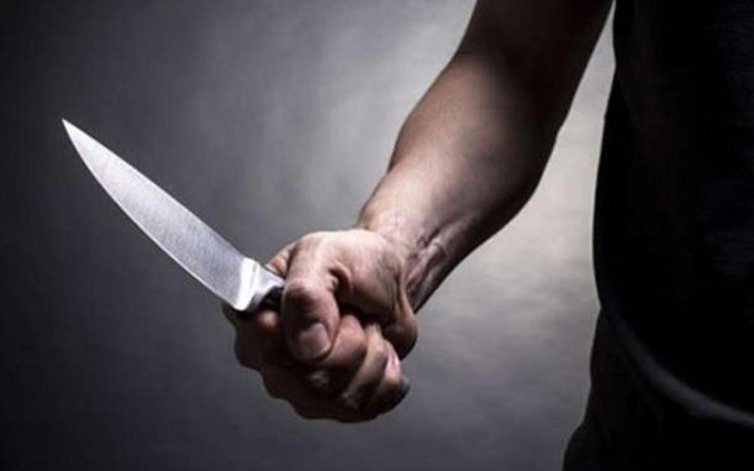 صائم كويتي يعتدي على زوجته بالسكين لأنها نسيت وضع العصير في الثلاجة!