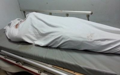 سقوط قاصر من شرفة منزلها في عكار